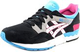 Asics Gel-Lyte V Men US 9.5 Multi Color Running Shoe