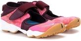 Nike Rift Premium Sneakers