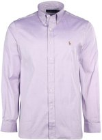 Polo Ralph Lauren Men's Core Button Down Shirt