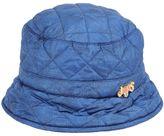 Ean 13 Hats