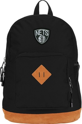 Northwest Company The Brooklyn Nets Recharge Backpack