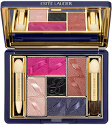 'Violet Underground' Pure Color 5-Color Eyeshadow Palette