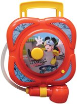 Ginsey Disney Floating Play Center