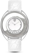 Versace Destiny Spirit Watch, 39mm