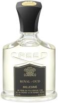 Creed Royal Oud Eau De Parfum 75ml