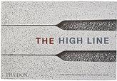 Phaidon The High Line