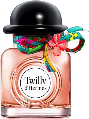 Hermes Charming Twilly - Eau de parfum spray