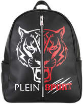 Plein Sport 68 backpack