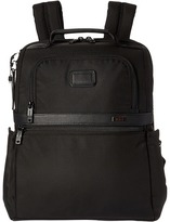Tumi Alpha 2 - Slim Solutions Brief Pack Briefcase Bags