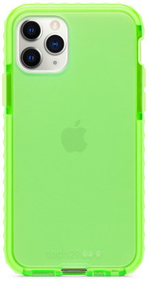 evo Tech21 Rox Case for iPhone 11 Pro - green