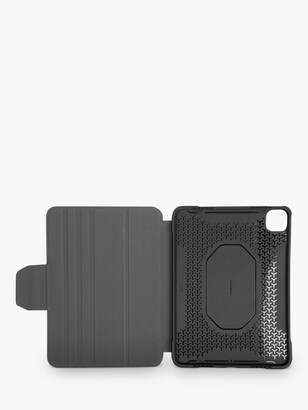 Targus Click-In Case for iPad Air 10.9 and iPad Pro 11, Black