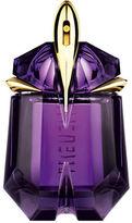 Thierry Mugler ALIEN Liqueur de Parfum Limited Edition Eau de Parfum/1 oz.