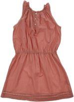 Bonton Dresses