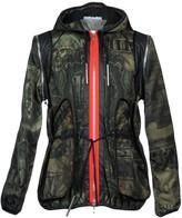 Givenchy Jackets - Item 41751610