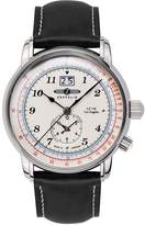 Zeppelin LZ126 Los Angeles Men's Watch 8644-1