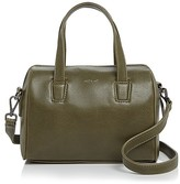 Matt & Nat Mini Duffel Satchel