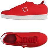 Giacomorelli Sneakers