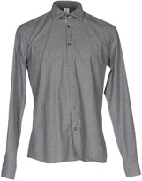 Etichetta 35 Shirts - Item 38672943
