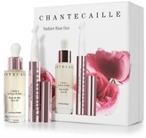 Chantecaille Radiant Rose Duo