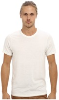 Alternative S/S Crew Tee Men's T Shirt