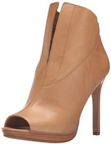 Vince Camuto Women's Rora Ankle Bootie