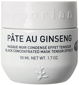 Erborian Pate au Ginseng Black Concentrated Mask (50ml)