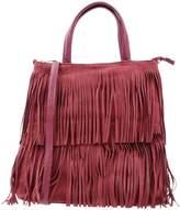 Bebe Handbags - Item 45368768