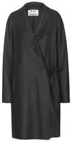 Acne Studios Ember Wool-blend Coat