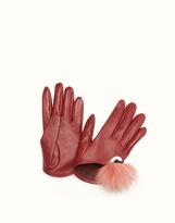 Fendi Gloves