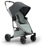 Quinny ZappTM Flex Plus Stroller in Grey