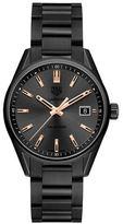 Tag Heuer Carrera 39mm Quartz Watch