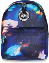Hype Jupiter Backpack*