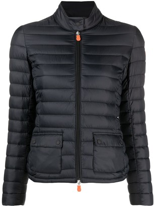Save The Duck D30860W GIGA padded jacket