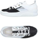 N°21 Ndegree 21 Sneakers