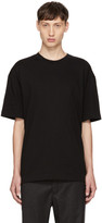 3.1 Phillip Lim Black Box Cut T-Shirt