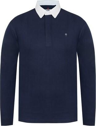 HUGO BOSS Dewayne Short Sleeved Polo