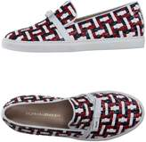 Norma J.Baker Sneakers