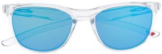 Oakley Contrast Lense Sunglasses