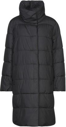 Toy G. Synthetic Down Jackets