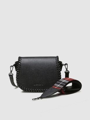 Oryany Bentley Crossbody