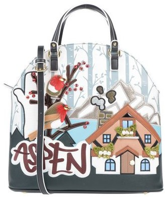 Braccialini Handbag