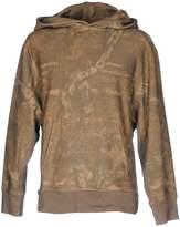 SEASON 3 Sweatshirts - Item 12033319