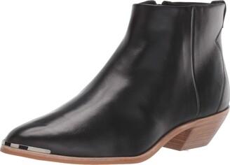 Ted Baker Women's Dakota Ankle Boot