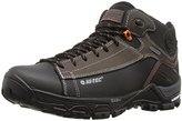Hi-Tec Men's Trail OX Chukka I Waterproof-M Hiking Boot