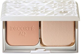 Decorté Aq Radiant Lift Powder