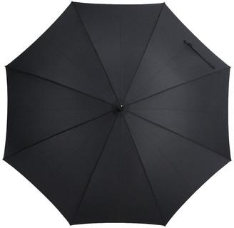 Shelta Strathhaven Golf Fibreglass Frame Umbrella