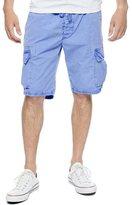Splendid Cargo Shorts