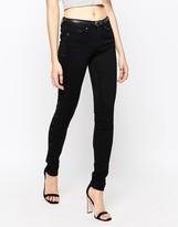 Vero Moda Seven Skinny Jeans