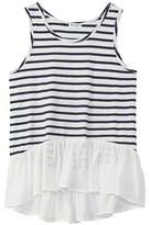 Splendid Girls' Basic Tank.