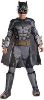 Rubie's Costume Co Tactical Batman Dress-Up Set - Kids